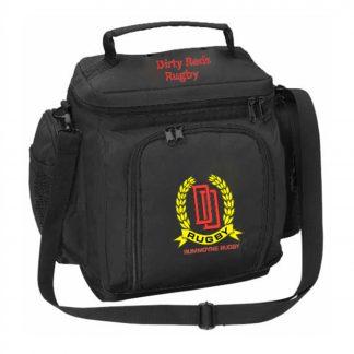 DELUXE CLUB COOLER BAG
